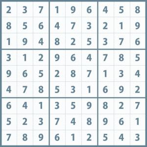 sudoku-answer03